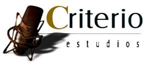 Criterio Estudios